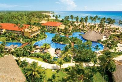 resort-dominicana