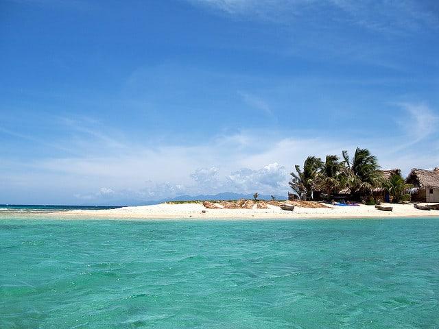 Los 10 mejores lugares para visitar en Honduras