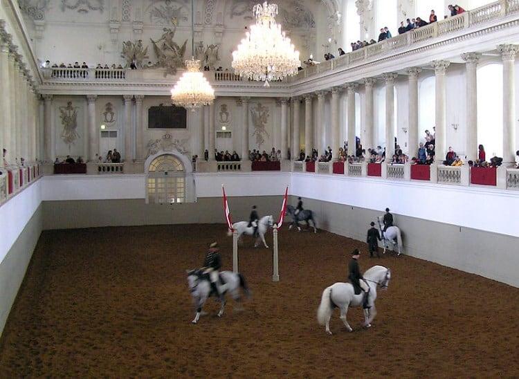 escuela-española-equitacion