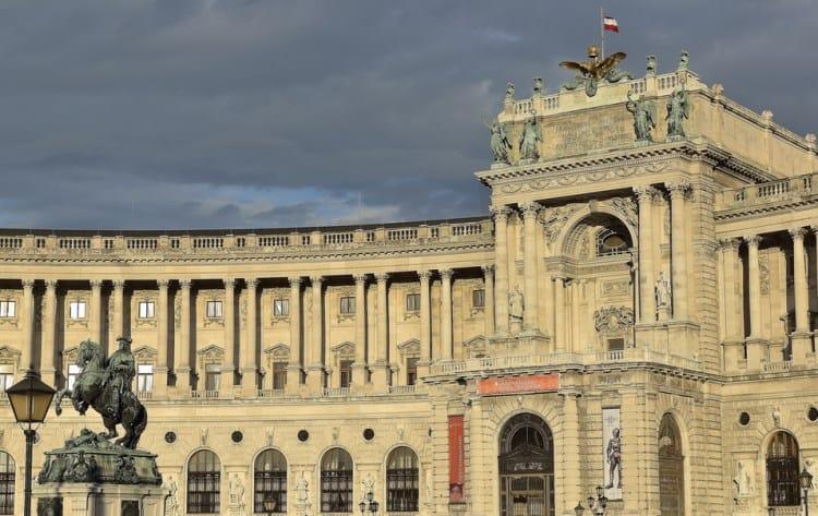 hofburg_palacio_imperial
