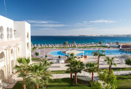 Los 10 mejores hoteles de lujo de frica turistum for Hoteles de lujo en venecia