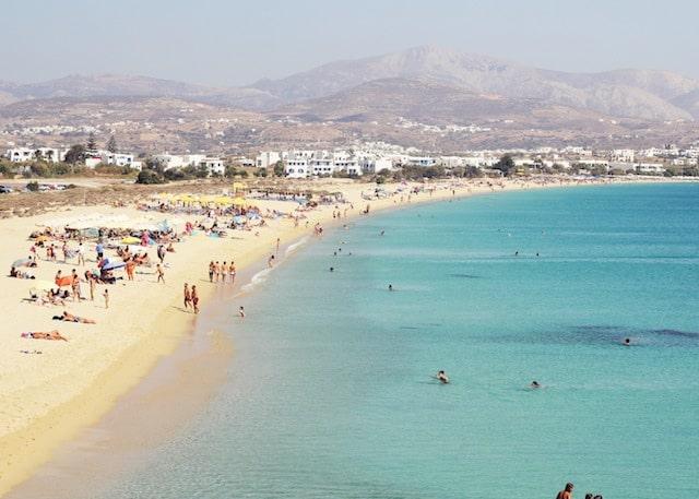 playa-AgiosProkopios-grecia