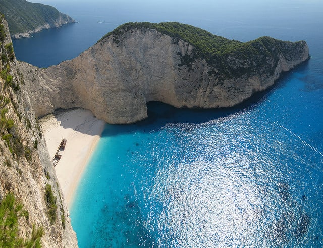 playa-navagio-grecia