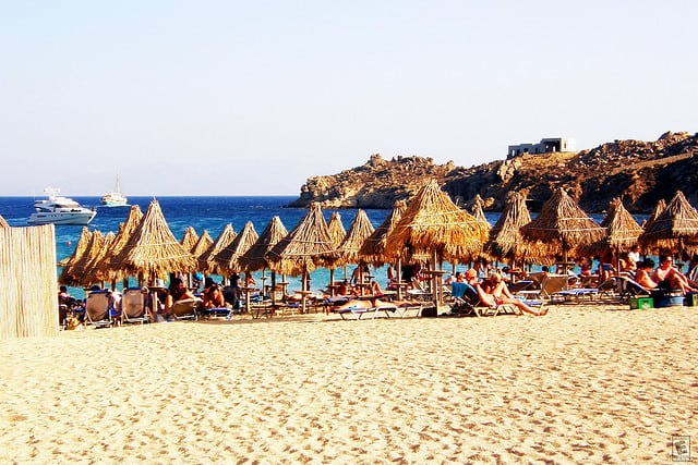 playa-paraiso-grecia