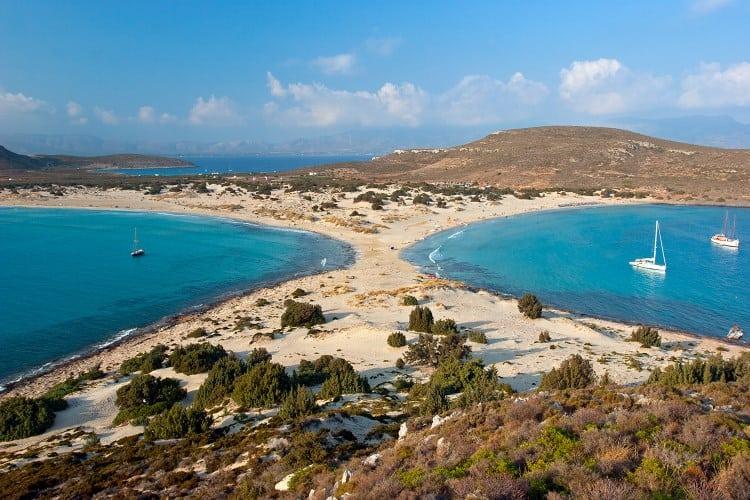 playa-simos-grecia