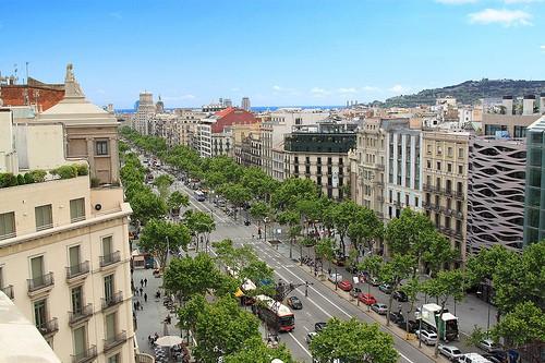 paseo-de-gracia-barcelona2