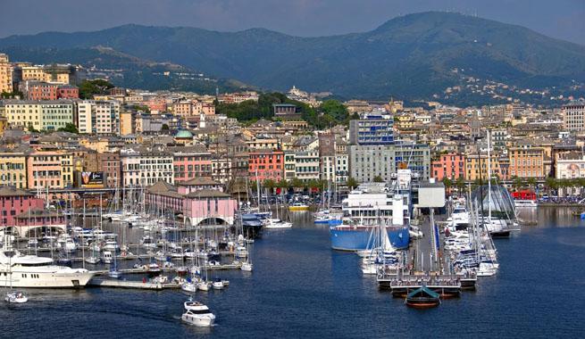 Los 10 mejores lugares para visitar en Francia