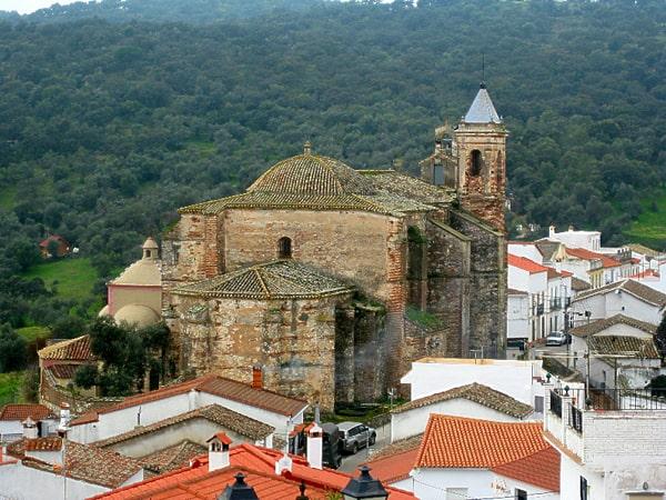 Castillo de las guardas turistum - Entradas baratas castillo de las guardas ...