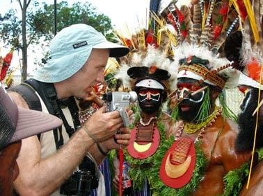 turismo-etnico