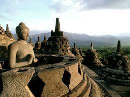 visitar-indonesia