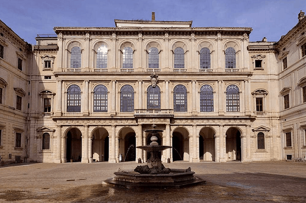 palacio-barberini