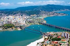 Paquetes de viajes a Brasil