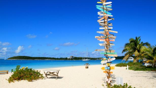 bahamas-visitar