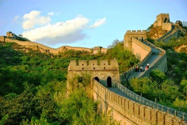 muralla-china-historia
