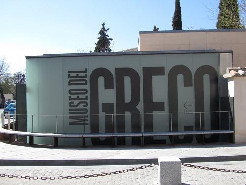 museo-del-greco