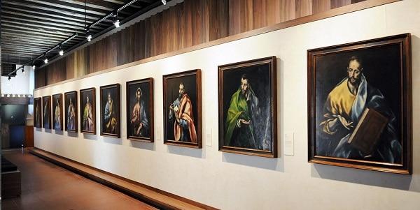 museo-greco