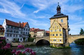 Qué ver en Bamberg – Alemania