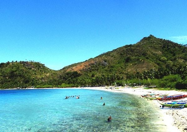 Visitar Batangas