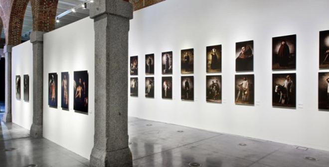 Museo Español de Arte Contemporáneo