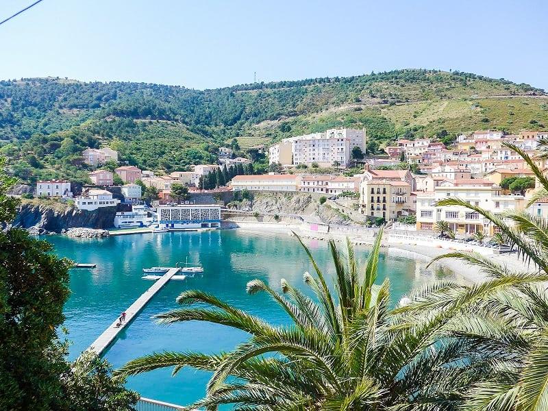 Los 10 mejores pueblos del sur de Francia para visitar