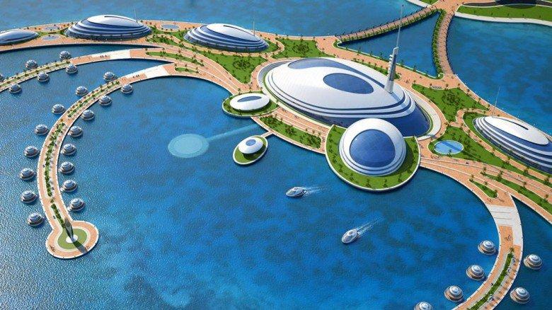 12 razones para visitar Doha